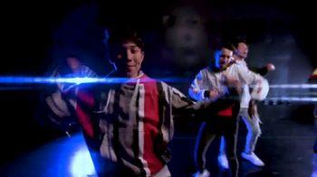 Radio Disney TV Spot, 'Next Big Thing: Jagmac' - Thumbnail 7