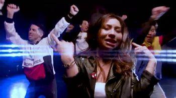 Radio Disney TV Spot, 'Next Big Thing: Jagmac' - Thumbnail 8