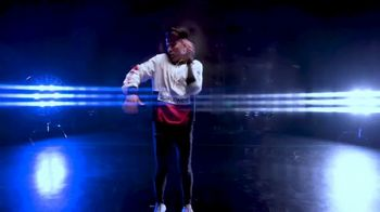 Radio Disney TV Spot, 'Next Big Thing: Jagmac' - Thumbnail 9