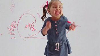 Target TV Spot, 'Target Run: hombrecito' [Spanish] - Thumbnail 4