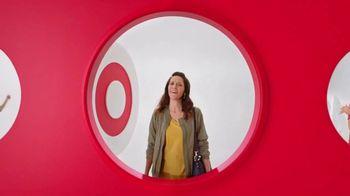Target TV Spot, 'Target Run: hombrecito' [Spanish] - Thumbnail 7