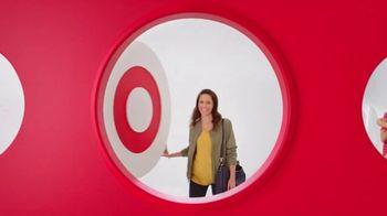 Target TV Spot, 'Target Run: hombrecito' [Spanish] - Thumbnail 8