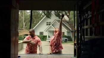 King's Hawaiian TV Spot, 'Anthem: BBQ Sauces' - Thumbnail 2
