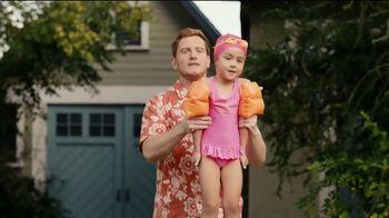 King's Hawaiian TV Spot, 'Anthem: BBQ Sauces' - Thumbnail 5