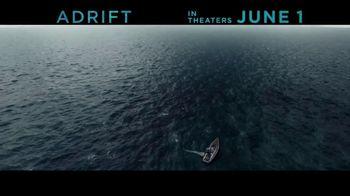 Adrift - Alternate Trailer 3