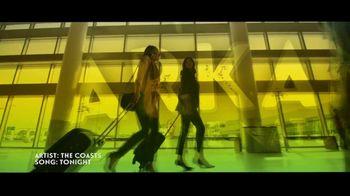 Arkansas Tourism TV Spot, 'Couples Getaway' Song by The Coasts - Thumbnail 1