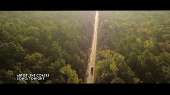 Arkansas Tourism TV Spot, 'Couples Getaway' Song by The Coasts - Thumbnail 2
