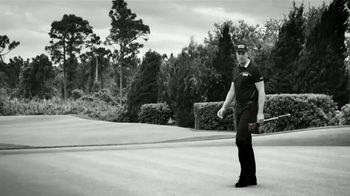 Odyssey Golf EXO Putter TV Spot, 'Look Good Doing It' - Thumbnail 1