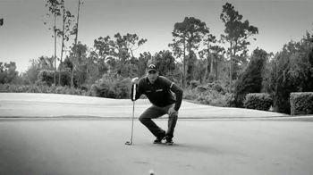 Odyssey Golf EXO Putter TV Spot, 'Look Good Doing It' - Thumbnail 3