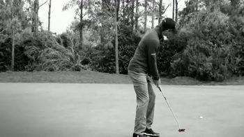 Odyssey Golf EXO Putter TV Spot, 'Look Good Doing It' - Thumbnail 7