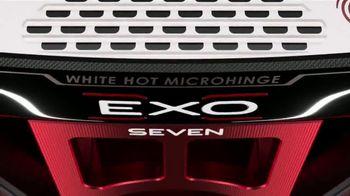 Odyssey Golf EXO Putter TV Spot, 'Look Good Doing It' - Thumbnail 8