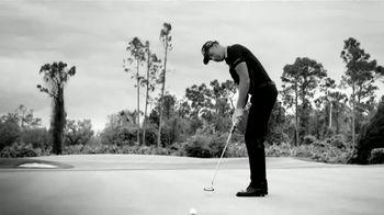 Odyssey Golf EXO Putter TV Spot, 'Look Good Doing It' - Thumbnail 9