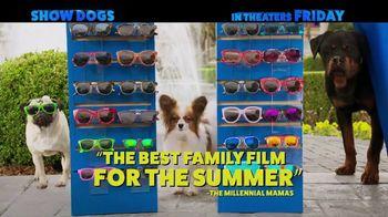 Show Dogs - Alternate Trailer 15