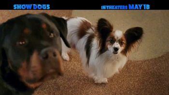 Show Dogs - Alternate Trailer 14