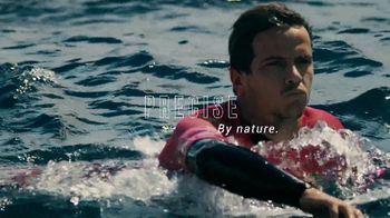 World Surf League TV Spot, 'Championship Tour' - Thumbnail 6