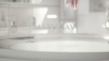 Mary Kay TimeWise Miracle Set 3D TV Spot, 'Innovation Has Arrived' - Thumbnail 9