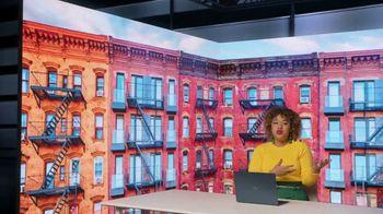 Microsoft Surface TV Spot, 'Courtney Quinn: $300 Off' - Thumbnail 9