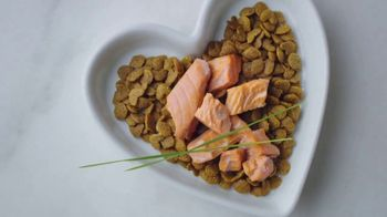 Purely Fancy Feast Filets TV Spot, 'The Details' - Thumbnail 7