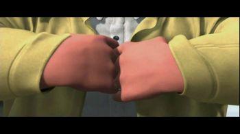 Incredibles 2 - Alternate Trailer 13