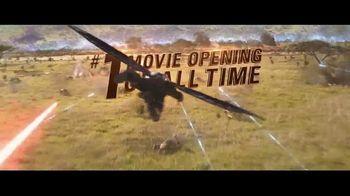 Avengers: Infinity War - Alternate Trailer 79