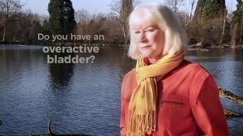 EMPOWUR TV Spot, 'Overactive Bladder Research Study' - Thumbnail 1