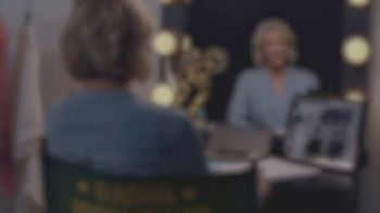 Breakaway From Cancer TV Spot, 'Soap Opera' - Thumbnail 9