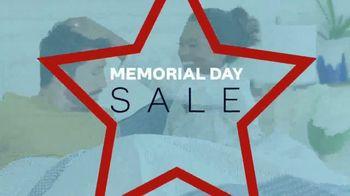 Ashley HomeStore Memorial Day Sale TV Spot, 'No-Interest Mattress Deals' - Thumbnail 3