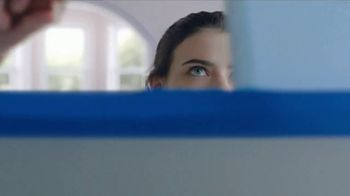 Scotch Blue Platinum Painter's Tape TV Spot, 'Quicker and Easier' - Thumbnail 5