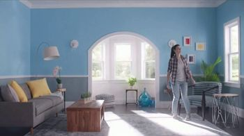 Scotch Blue Platinum Painter's Tape TV Spot, 'Quicker and Easier' - Thumbnail 8