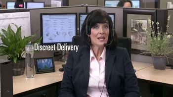 ActivStyle TV Spot, 'Discreet Delivery' - Thumbnail 2