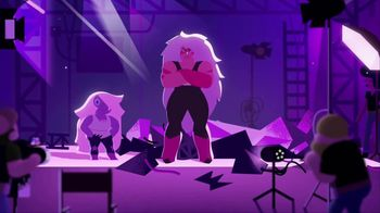 Dove Self-Esteem Project TV Spot, 'Cartoon Network: Teasing and Bullying' - Thumbnail 9