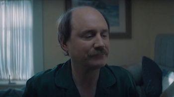 Serta TV Spot, 'Rick Blomquist of Wisconsin' - Thumbnail 1