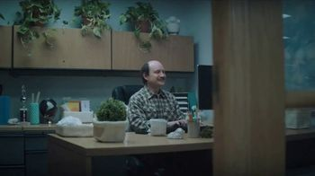 Serta TV Spot, 'Rick Blomquist of Wisconsin' - Thumbnail 2