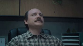 Serta TV Spot, 'Rick Blomquist of Wisconsin' - Thumbnail 3