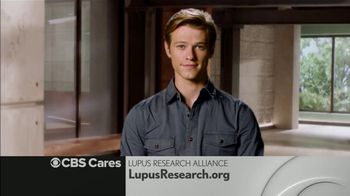 Lupus Awareness Month thumbnail