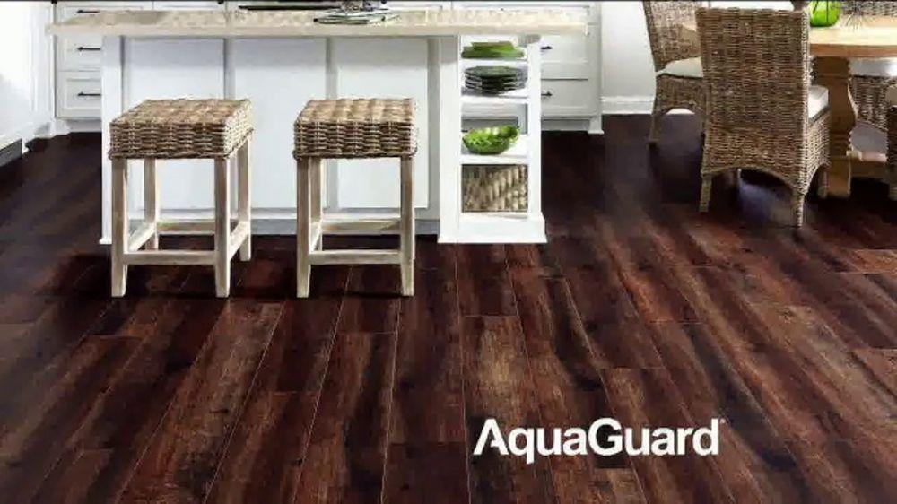 Floor Decor Tv Commercial Water Resistant Flooring Ispot