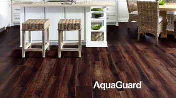 Floor & Decor TV Spot, 'Water Resistant Flooring' - Thumbnail 5