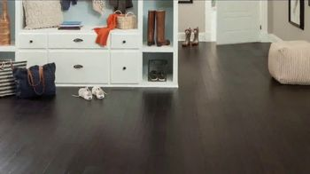 Floor & Decor TV Spot, 'Water Resistant Flooring' - Thumbnail 6