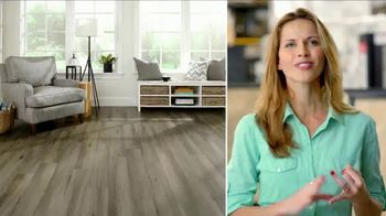 Floor & Decor TV Spot, 'Water Resistant Flooring' - Thumbnail 9