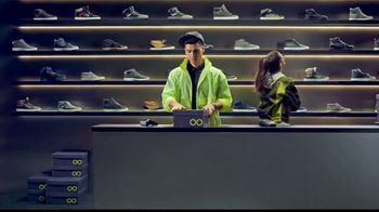 Adyen TV Spot, 'Let More People Shop in More Ways' - Thumbnail 2