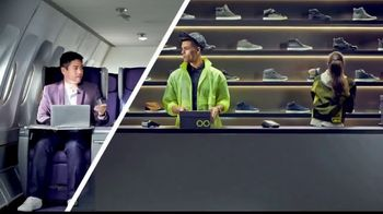 Adyen TV Spot, 'Let More People Shop in More Ways' - Thumbnail 3