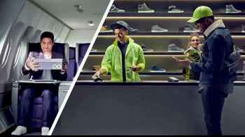 Adyen TV Spot, 'Let More People Shop in More Ways' - Thumbnail 6