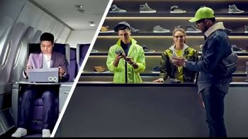 Adyen TV Spot, 'Let More People Shop in More Ways' - Thumbnail 7