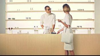 Adyen TV Spot, 'Reach More Shoppers in More Places' - Thumbnail 1