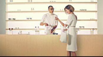 Adyen TV Spot, 'Reach More Shoppers in More Places' - Thumbnail 2