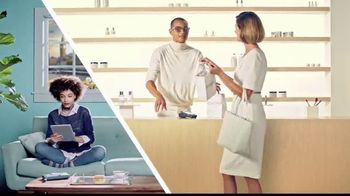 Adyen TV Spot, 'Reach More Shoppers in More Places' - Thumbnail 3