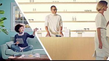 Adyen TV Spot, 'Reach More Shoppers in More Places' - Thumbnail 4