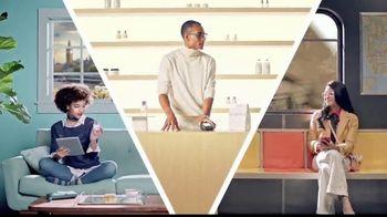 Adyen TV Spot, 'Reach More Shoppers in More Places' - Thumbnail 6