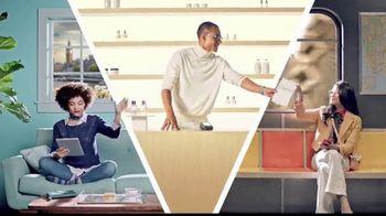 Adyen TV Spot, 'Reach More Shoppers in More Places' - Thumbnail 7
