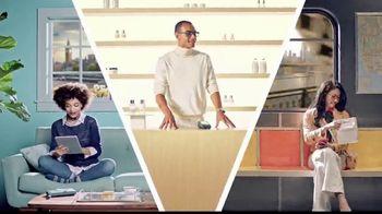 Adyen TV Spot, 'Reach More Shoppers in More Places' - Thumbnail 8
